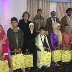 ICM Shia Islamic Council of Victoria Ifta