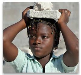 haiti-recovery